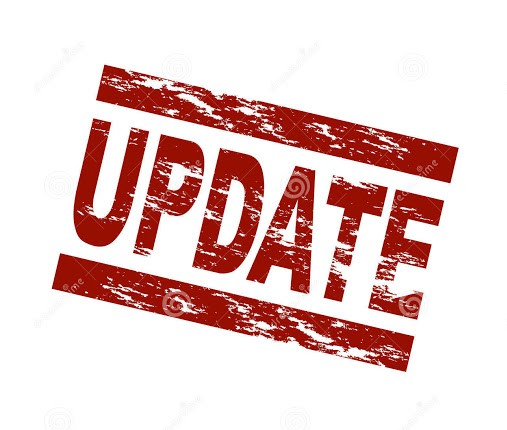 Heartland Regional Update